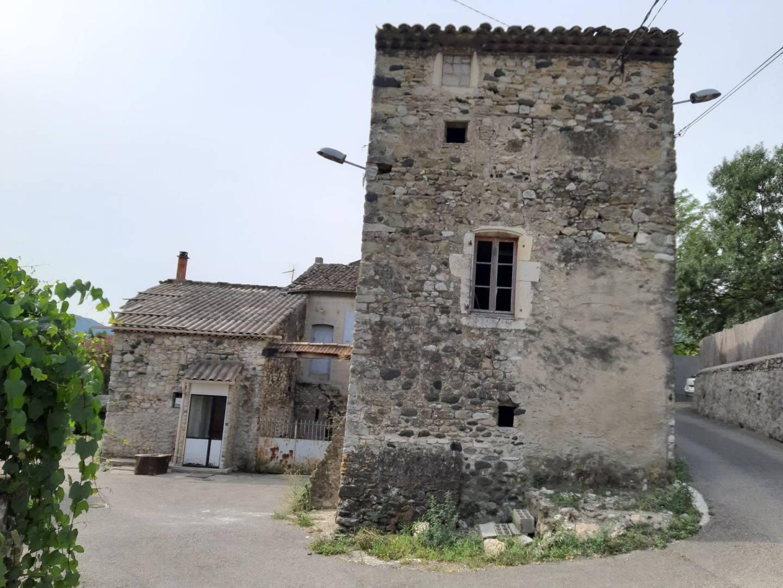 1 18 Viviers